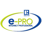 e-Pro real estate professionals