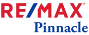 RE/MAX Durango Real Estate