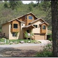 durango real estate residential