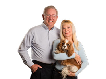 Charles and Mary Rigby - Durango Real Estate Experts