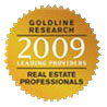 gold line real estate professional durango