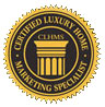 Luxury Home Realtor Certified - luxury residential real estate