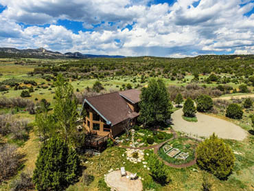 our durango real estate listings
